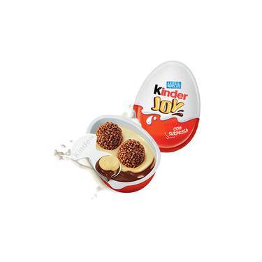 Kinder Ovo Joy - Ferrero