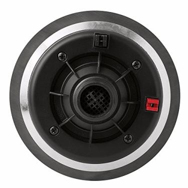 Driver Hinor Hdc1500 210w Rms 8 Ohms