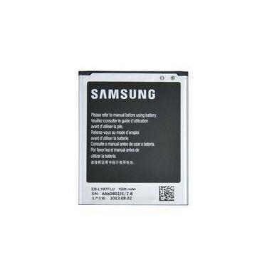 Bateria Original Samsung Eb425161lu Para Smartphone Sm-j105m/ds Galaxy J1 Mini
