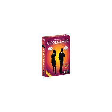 Board Card Game de xadrez e cartão de Brinquedos Código de Ação Cartão de código secreto Jogo