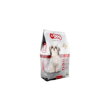 Ração Super Premium Raças Pequenas 15kg Mais Dog