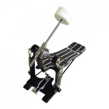 Imagem de Pedal Para Bateria Pd550 Premium