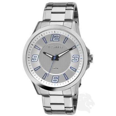 Relógio de Pulso Technos Lux Golden    Joalheria   Comparar preço de ... 50342aca57
