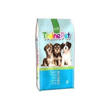 0b4c5c603 Higiene e Perfumaria para Cães e Gatos Tapete Higiênico Walmart ...