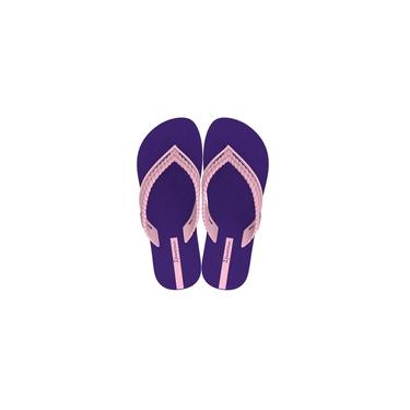 Chinelo Ipanema Love Feminino - 26114