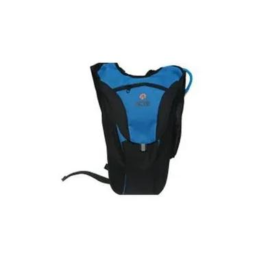 Mochila De Hidratação Aqua C14 - Acte