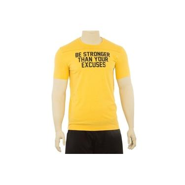 Camiseta Excuses Pretorian 0121601014