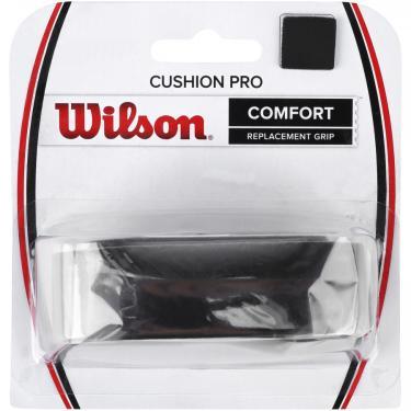 Cushion Grip Wilson Pro Confort Wilson Unissex