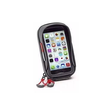 Suporte Celular Smartphone Iphone6 Samsung Note 4 Givi S957bbr