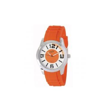 15209cb721a Relógio de pulso pulse - zw10090-j Zoot