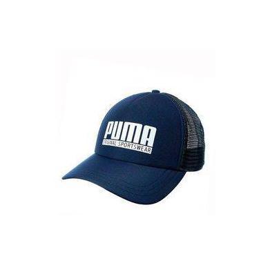 Boné Puma 021474 e5cbc160b0c