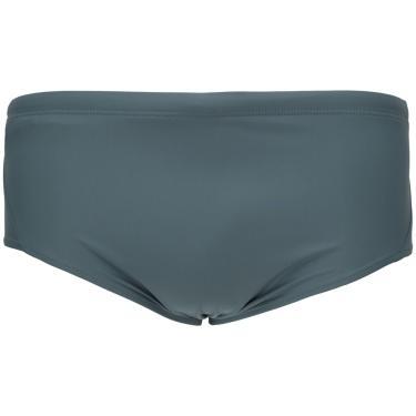 Sunga com Proteção Solar UV adidas Essence - Adulto adidas Masculino