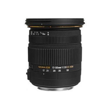 Lente para Câmera Canon   Câmeras e Filmadoras   Comparar preço de ... 29c4b56f34
