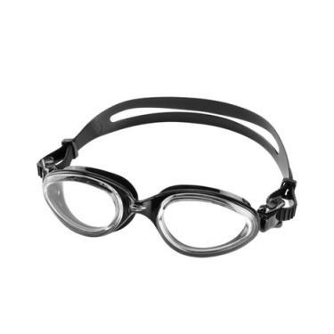 28520797ab3e9 Óculos de Natação R  50 a R  60 Carrefour-   Esporte e Lazer ...