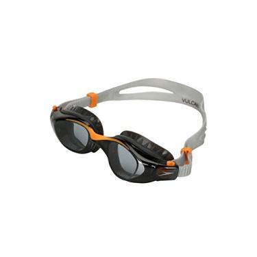 be7ad98bf Oculos de Natação Vulcan Onix Fumê - Speedo