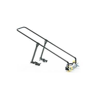 Bagageiro Garupa Flex Articulado P/ Bicicleta ou Cadeirinha