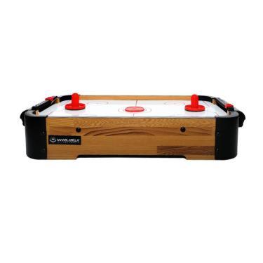 Mesa De Hockey Mini Mesa Winmax Wmg08955
