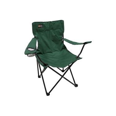 Cadeira Alvorada Verde Nautika 290380-vd
