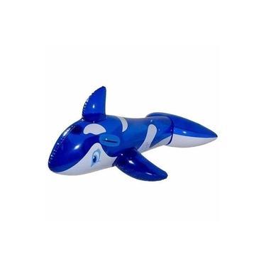 Boia Inflável Infantil Golfinho
