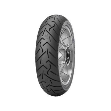 Pneu Pirelli Scorpion Trail 2 160/60-17 69W traseiro