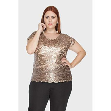 28090326f680 Camisa, Camiseta e Blusa: Encontre Promoções e o Menor Preço No Zoom