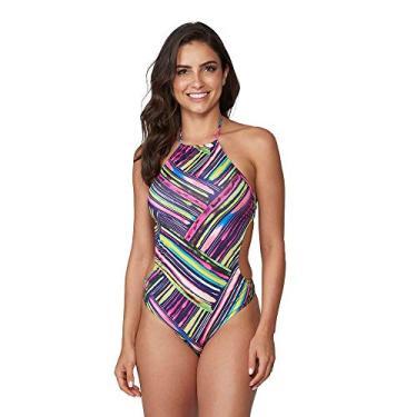1d7121ecc7fd Maiô R$ 80 a R$ 120 Amazon | Moda e Acessórios | Comparar preço de ...
