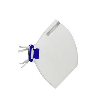 Mascara proteção respirador Tayco sem valvula pff2 n95