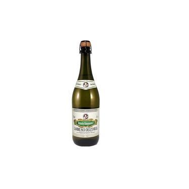 Vinho Lambrusco Vittorio Emanuele I Branco 750ml