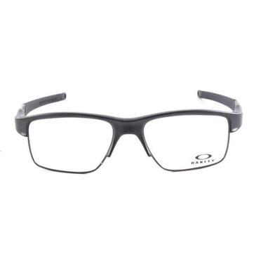 Armação e Óculos de Grau R  350 ou mais Carrefour-   Beleza e Saúde ... d2eeee56f4