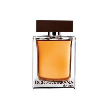 Perfumes Dolce   Gabbana Masculino   Perfumaria   Comparar preço de ... 680bbfff61