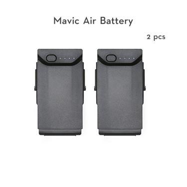 Mavic Ar Bateria 2375mAh para Mavic ar drone DJI marca original novo em estoque