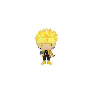 Imagem de Naruto U Suzuki Melhor escolha Naruto Shippuden Bandai s. H. Figuarts