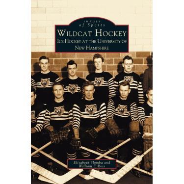 Wildcat Hockey