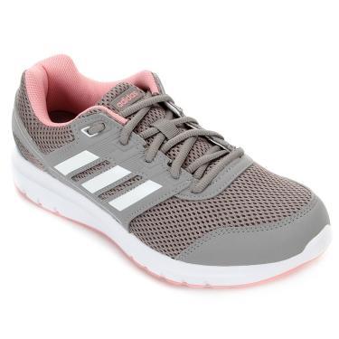 Tênis Adidas Duramo Lite 20 Feminino - Feminino