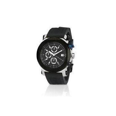 6ec0d48b280 Relógio de Pulso R  400 a R  1.684 Victor Hugo