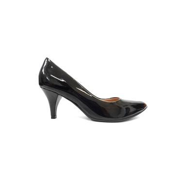 Sapato Scarpin Feminino 745035 Piccadilly (13)