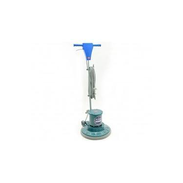 Imagem de Enceradeira Industrial 0,75HP - CL350 SALES CLEANER 110V