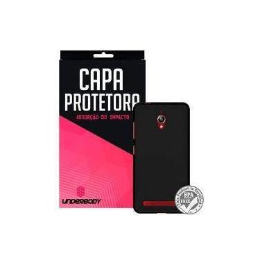 ff63bffc0b Capa e Película para Celular LG Prime Plus Shoptime