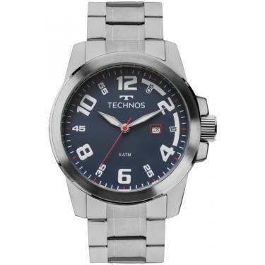 5850439d90e6c Relógio de Pulso Technos JJóias Premium    Joalheria   Comparar ...