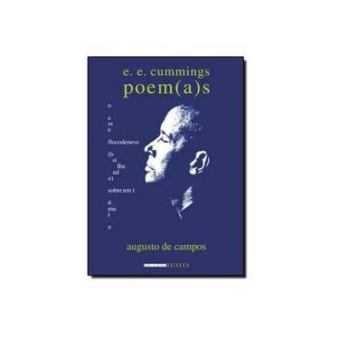 Poem(A)S - Capa Comum - 9788526809703