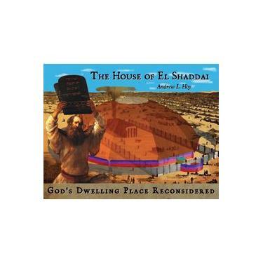 The House Of El Shaddai