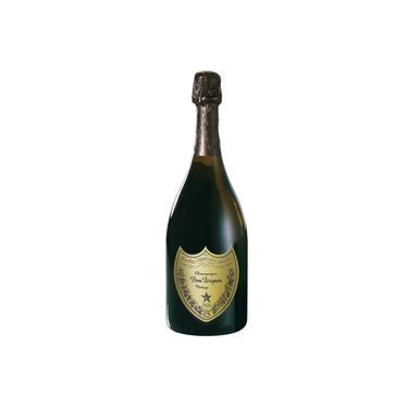 Champagne Dom Perignon Vintage Brut 1,5lt