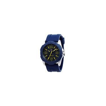 aeb3478ee5a Relógio de Pulso Rip Curl Americanas