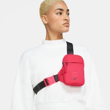 Imagem de Bolsa Transversal  Nike Sportswear Essentials Unissex