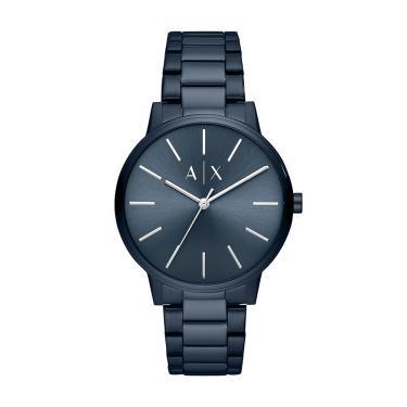 Relógio de Pulso R  889 a R  1.850 Armani Exchange   Joalheria ... 4ea3e92f24