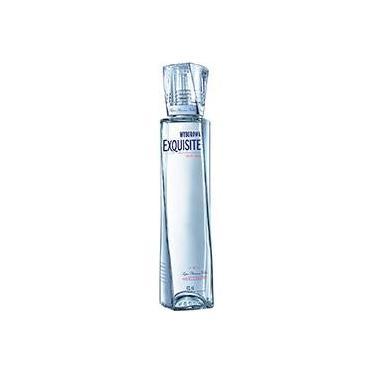 Vodka Wyborowa Exquisite - 750ml