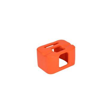 Imagem de Acessórios para câmera Estrutura de bóia durável para Gopro hero 4/5 Sessão 7,5X5,5X4cm