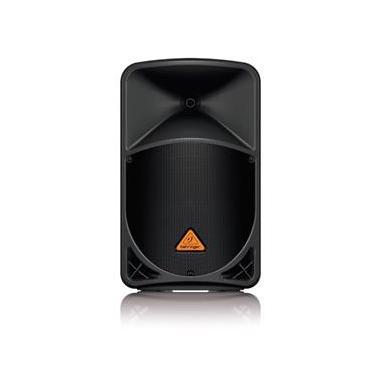 Caixa de Som ativa Behringer B112D 110V