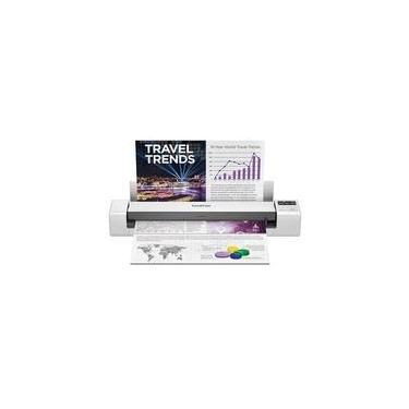 Scanner Portátil Brother DS-940DW, Colorido, Duplex, Wi-Fi - DS940DW