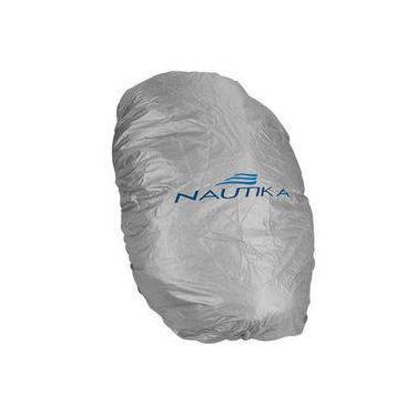 Capa Para Mochila G - Nautika